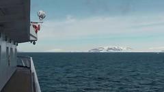Antarctica-BrownBluff.mp4