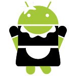 SD Maid (PRO) – System Cleaning Tool v3.1.1.1 for Android