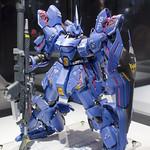 gunplaexpo2014_2-38