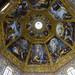 Medici Chapels 5