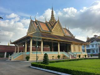 Palacio. Templo del buda esmeralda2