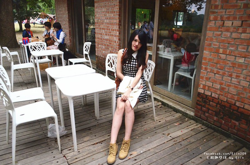 顏氏 (24)