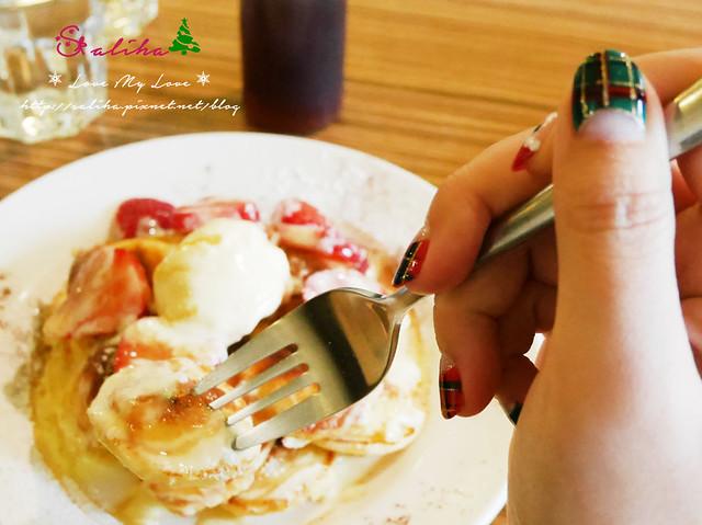 中山站聖誕節美甲光療指甲 (8)