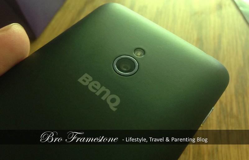 Review by BroFramestone : BenQ T3 Pada Harga RM499