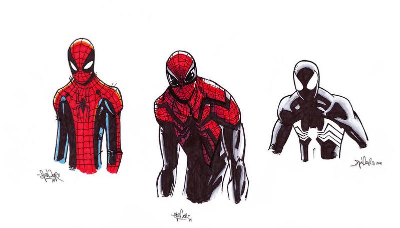 Spider 197