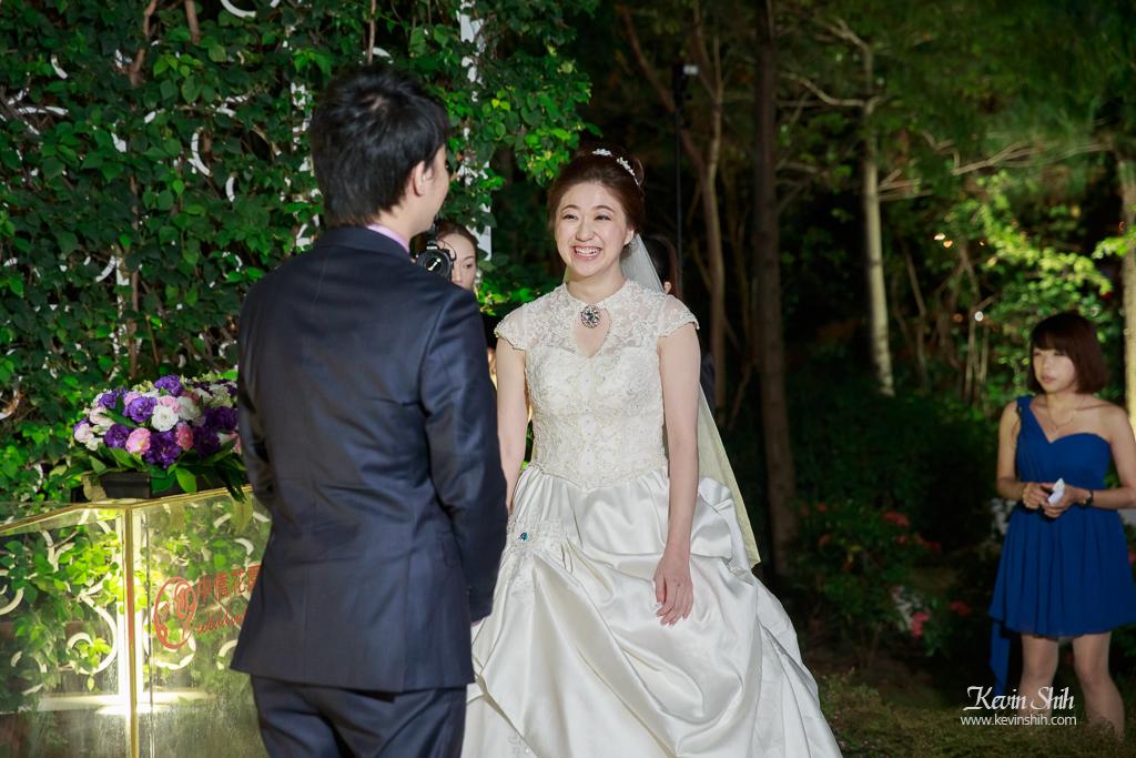 台中中橋花園婚攝-婚禮攝影