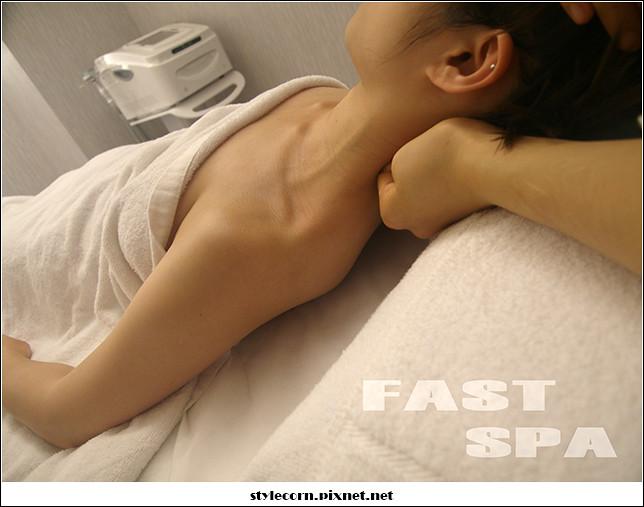 按摩 ▍費思特Fast Spa 月見草抗酸痛舒壓,疲勞酸痛一掃而空