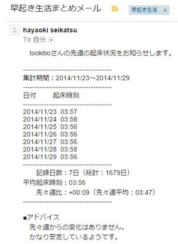 20141130_hayaoki