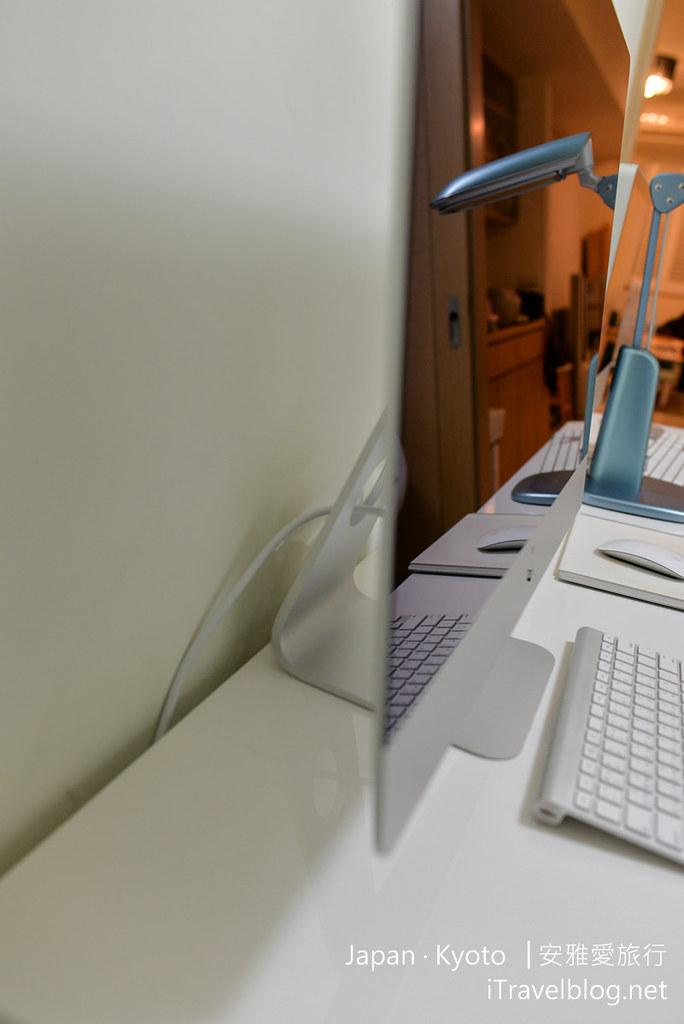 Apple iMac with 5K Retina display (27-inch) 72