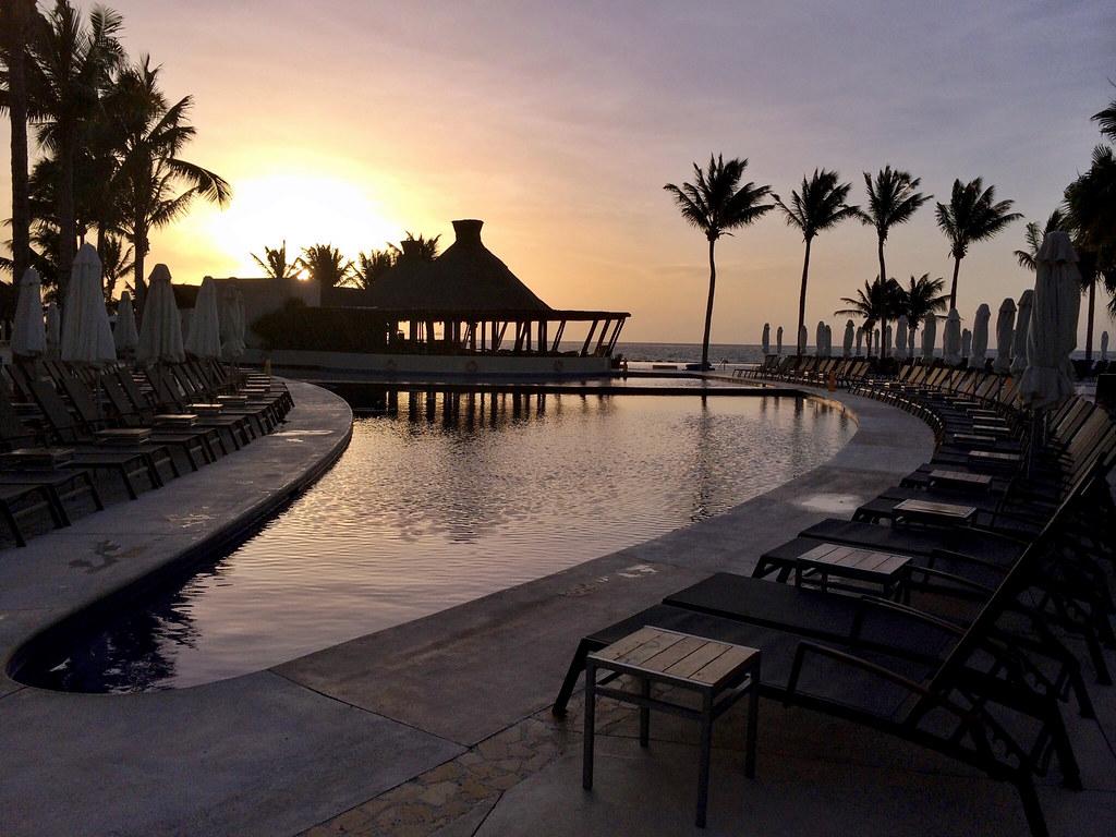 Cancun - September 2014