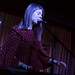 Lydia Ainsworth @ The Drake 12/5/2014
