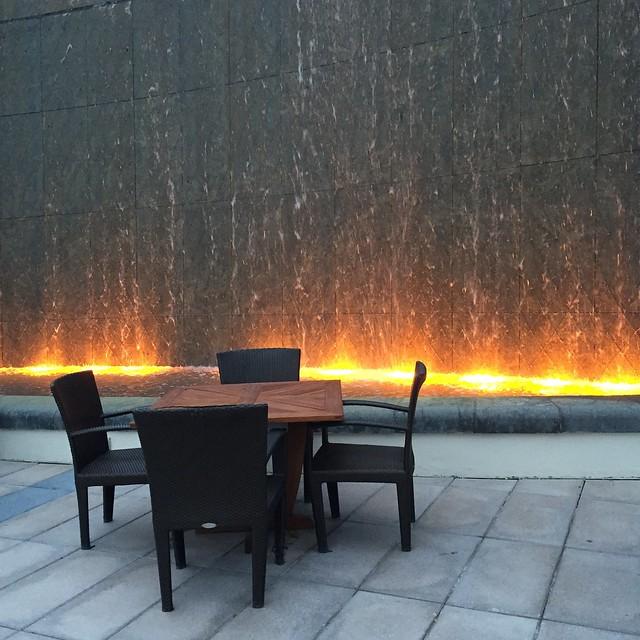 Best Luxury Miami Hotel