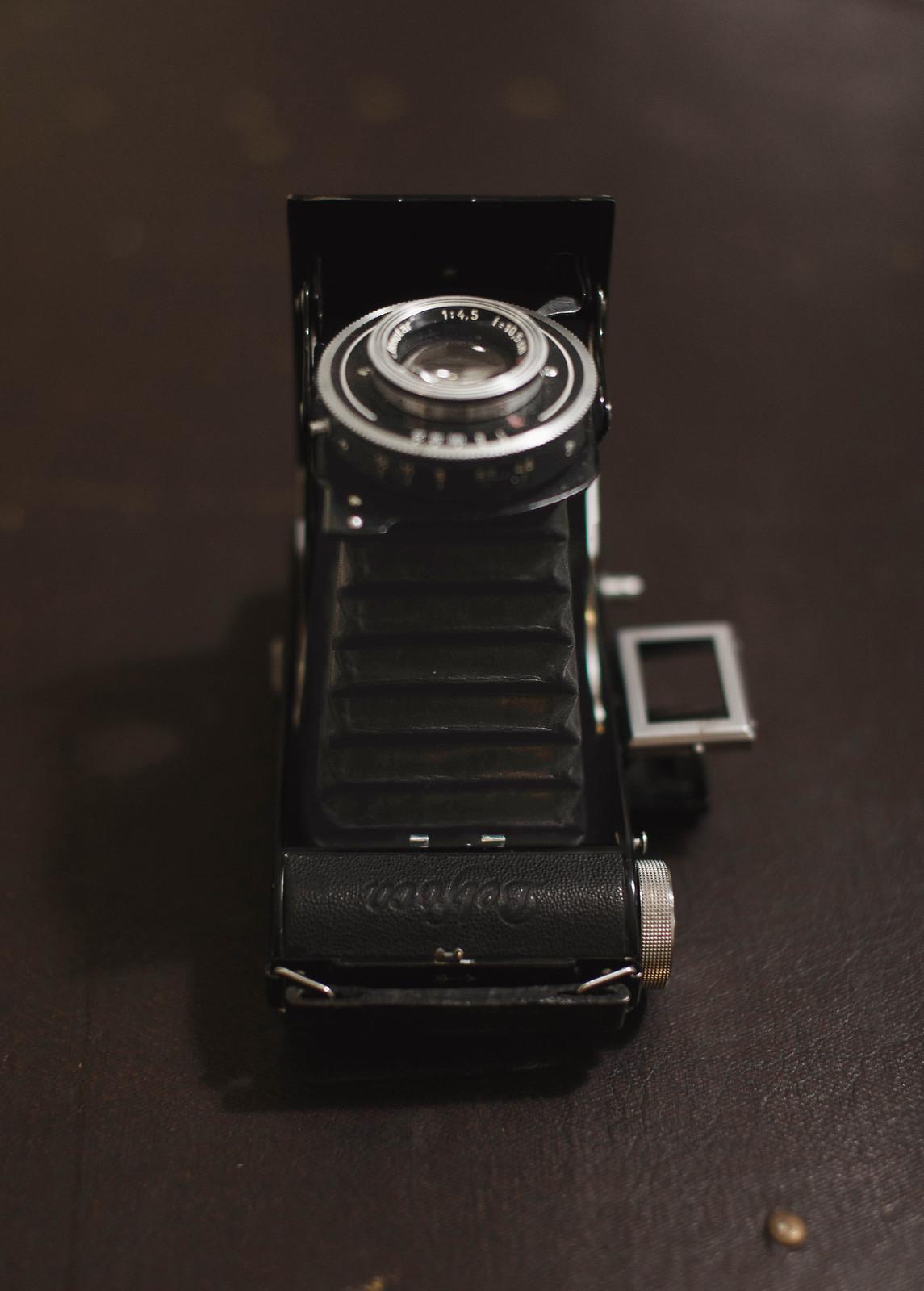 Kamera-5s