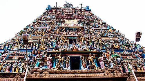 travel canon landscape temple tn madras chennai tamilnadu southindia senthil kapaleeshwarar ikd canon700d t5i ikdts kdts canont5i ikdts360 senthil360