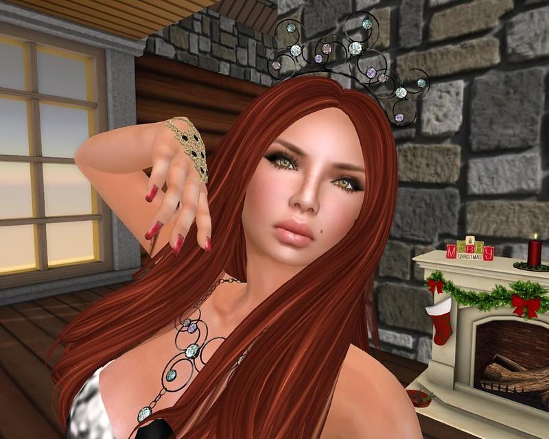 Nydra Grace_002
