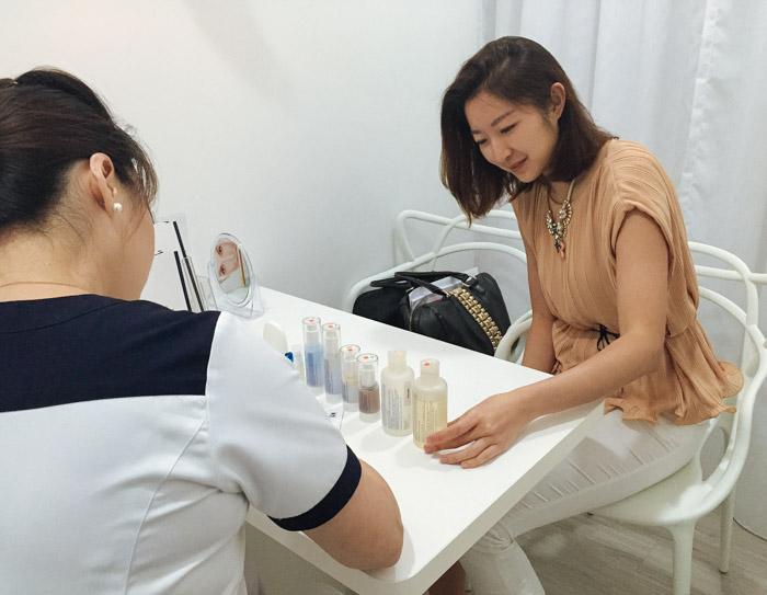 DRx Clinic nakedgloryvera-6
