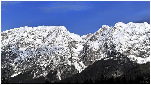 LES ALPES Grimming Mountain Alps Styria Austria (c) 2015 Бернхард Эггер :: ru-moto images 8730