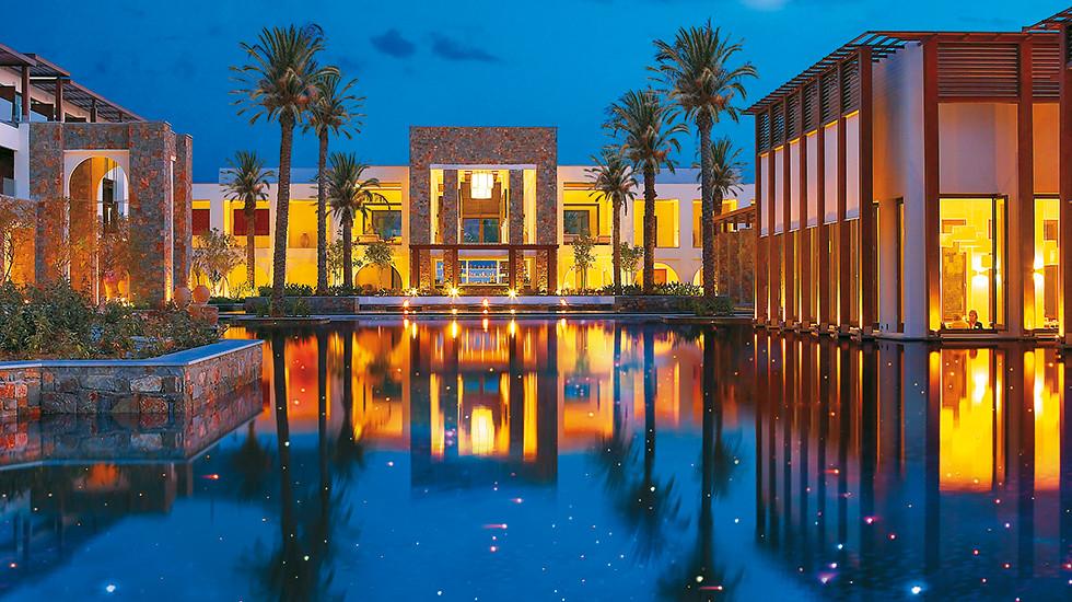 01-crete-luxury-hotel-amirandes-2359