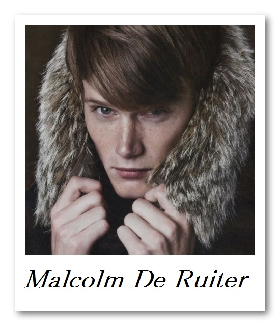 DONNA_Malcolm De Ruiter01