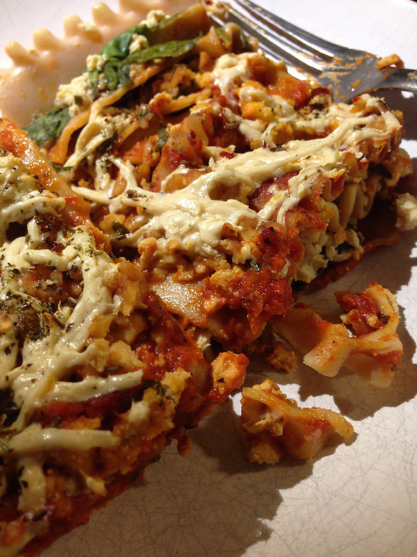 yummy-vegan-lasagna-recipe