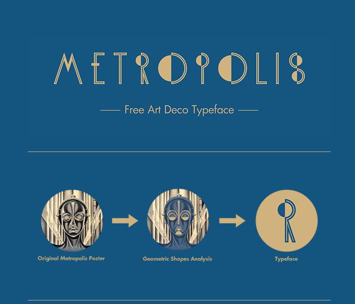 metropolis-font-01