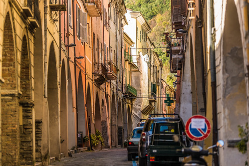 Italien-23.jpg