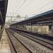 Seoul Train Station by Stephan Segraves
