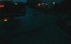 20:10:04, 23 сентября 2014, веб-камера 2 в Щёлкино