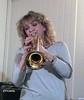 Jazznights Sue Richardson 010315 (105)