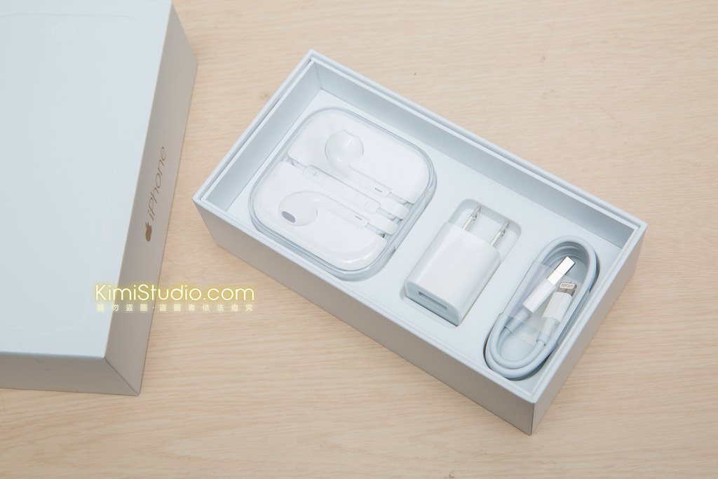 2014.09.26 iPhone 6-003
