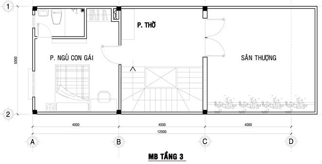 thiet-ke-nha-pho-5x16m-3-tang_07