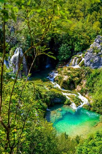 2014-08-20 12.14.14Plitvice Lakes National Park, Croatia-51