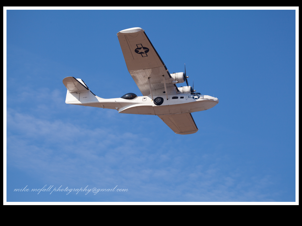 IMG_4189 catalina flying boat