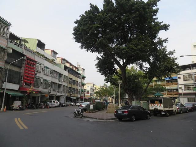 Wuren St.
