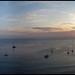 Ibiza - Lugares mágicos: Es Vedrà