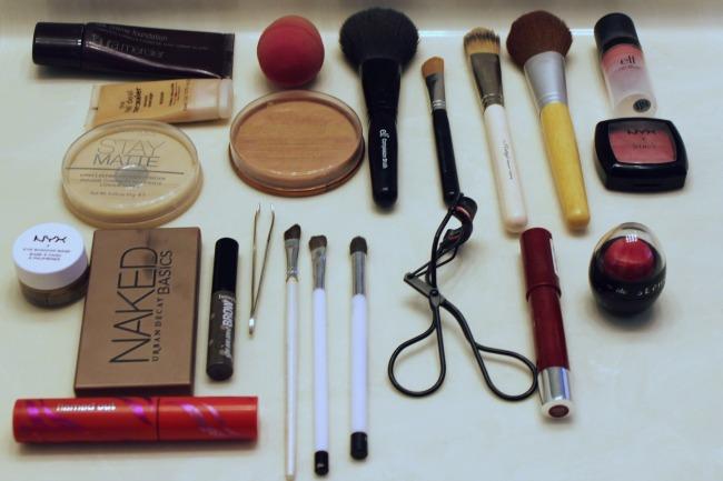 vanity_makeup_03