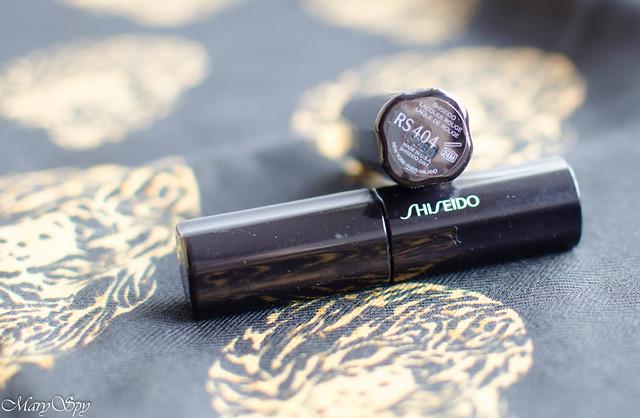 shiseido-laquer-rouge-404-0046