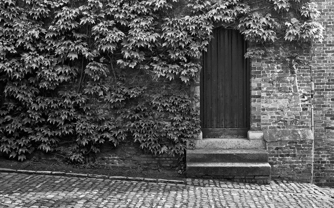 Bruges-12