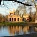 OK's Pics hat ein Foto gepostet:Moosburg