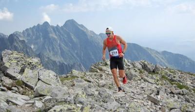 32 nejzajímavějších horských trailů v Evropě