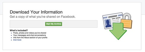 _1__Download_Your_Information.jpg
