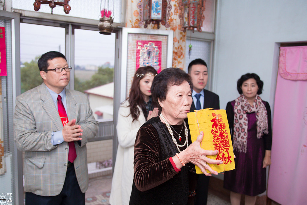 婚禮攝影-台南-訂婚午宴-歆豪&千恒-X-台南晶英酒店 (95)
