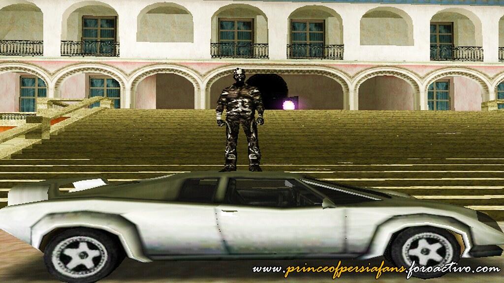 GTA Vice City: Skin del Espectro de Arena 16261995237_73ee396fb8_b