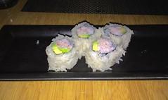 meal, california roll, sushi, japanese cuisine, food, dish, cuisine, asian food,
