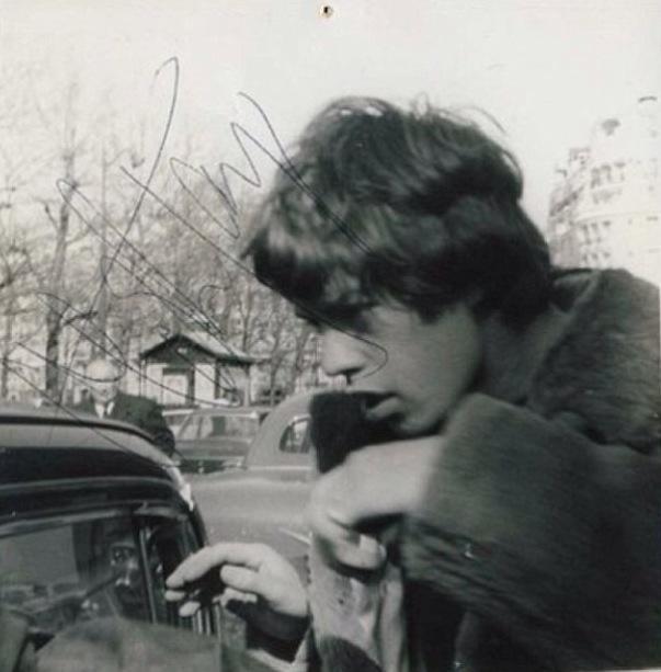 Jagger12