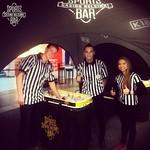 Sports Bar Casino Helsingin ilmainen pöytälätkäturnaus (K-18) tänään 23.1. tuntia ennen HIFK-Blues –peliä ja erätauoilla jäähallin Brewer Streetillä. Tule osallistumaan ja voittamaan upeita palkintoja!   Käynnissä nyt myös Sport Bar Casino Helsinki - HIFK