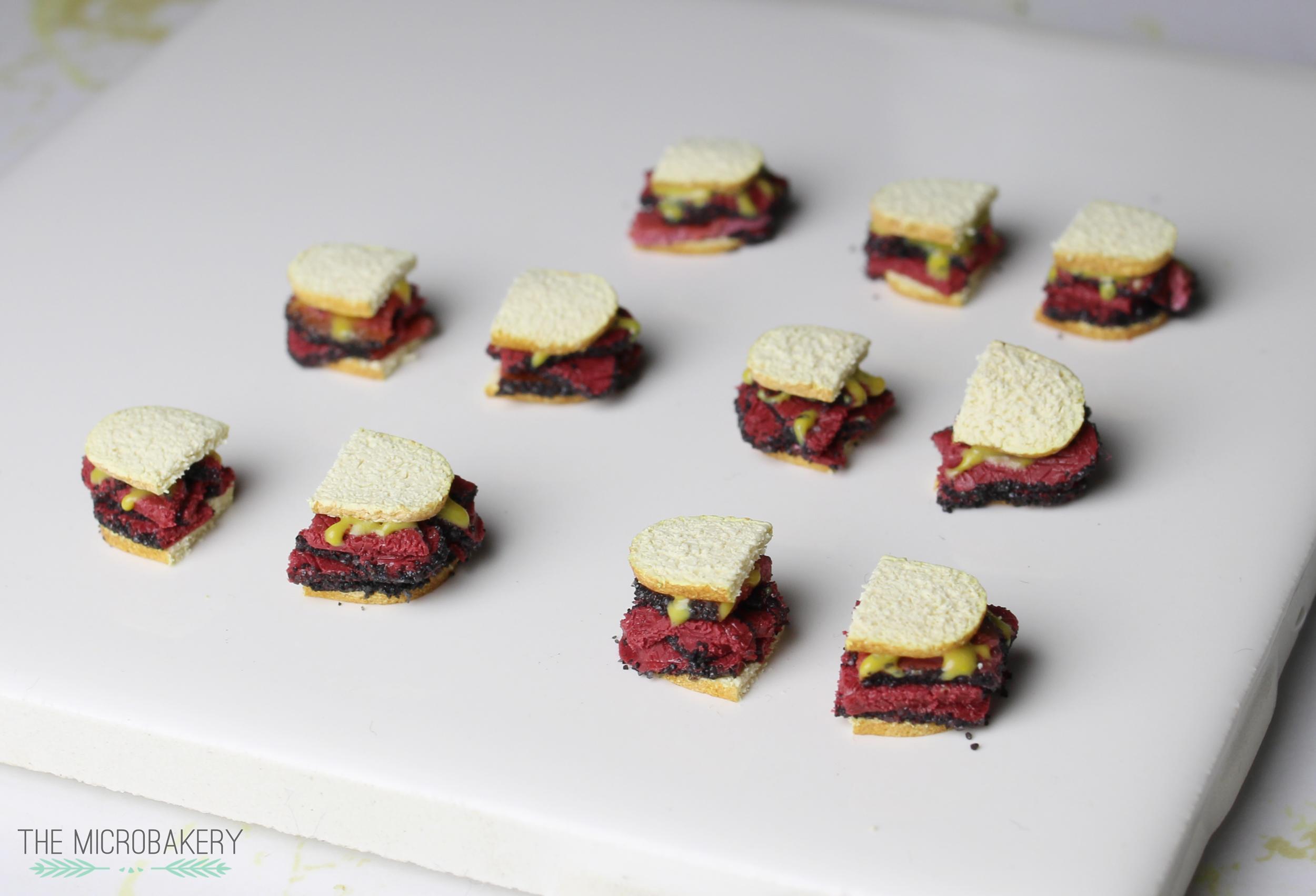 Pastrami-on-rye1-(W)