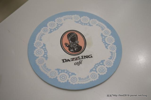 16393941711 0d7f49a885 o - 【台中西屯】Dazzling Cafe Sky-蜜糖吐司專賣店,人氣下午茶店,義大利麵也好好吃!(新光三越)(已歇業)