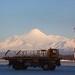 January  27, 2015 - Kamchatka