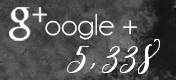 media kit social media rectangles google plus